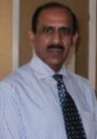 Ehsan Sehgal poet