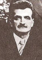 Qamil Çami poet