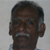 Dr.V.K. Kanniappan poet