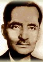 Amiya Chakravarty poet