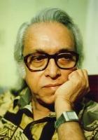Shamsur Rahman poet