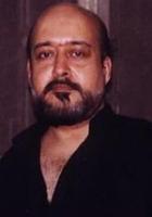 Shreekumar Varma poet
