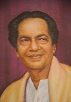 Balakrishna Bhagwant Borkar poet