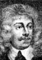 Sir John Suckling poet