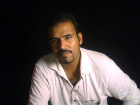 Asif Baloch poet