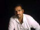 Asif Baloch poet
