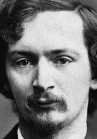 Algernon Charles Swinburne poet