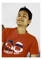 sangharsh dongre poet