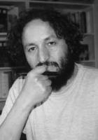 Khalid al Maaly poet