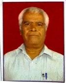 Prakashsingh Rajput poet