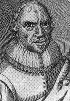 John Taylor poet