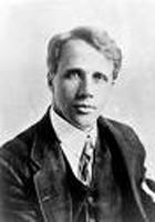 Robert Frost poet