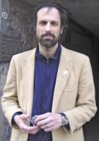 David Berman poet