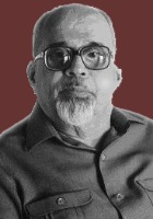 Mangesh Padgaonkar poet