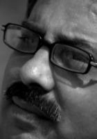 Mangesh Narayanrao Kale poet