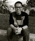 Richard Lam poet