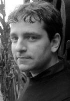 Michael Dumanis poet
