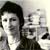 poet Elizabeth Anne Martina Ry