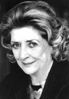 Carolyn Kizer poet