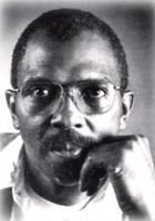 Etheridge Knight poet