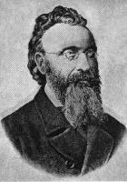 Charles Joseph Kickham poet