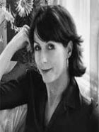 Mary Karr poet