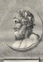 Theocritus poet