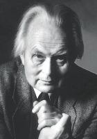Piet Hein poet