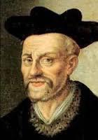 François Rabelais poet