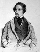 Eduard Duller poet