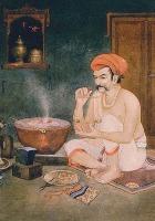 Akha Bhagat poet