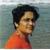 poet Mamta Sagar
