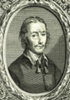 Jacob Steendam poet