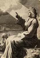 Lucretius poet