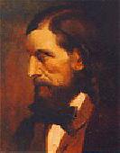 William Allingham poet