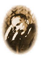 Allama Muhammad Iqbal poet
