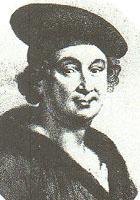 François Villon poet