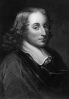 Blaise Pascal poet