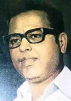 Vayalar Ramavarma poet