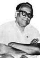 Pralhad Keshav Atre poet
