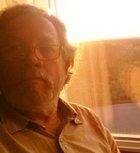 Bill Galvin poet