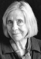 Barbara Guest poet
