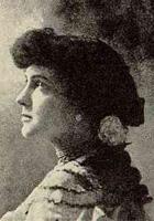 Delmira Agustini poet