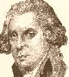 Richard Brinsley Sheridan poet
