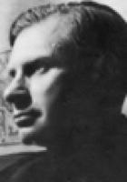 Arthur Seymour John Tessimond poet