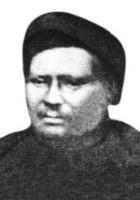 Ishwar Chandra Gupta poet