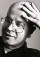 Peter Bakowski poet