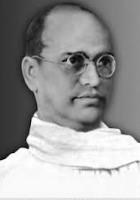 Vallathol Narayana Menon poet