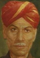 Bhaskar Ramchandra Tambe poet