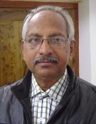 Kumarmani Mahakul poet
